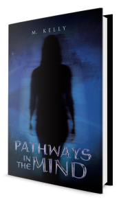 Pathways in the Mind